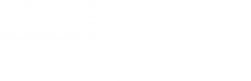 SDi Digital Group